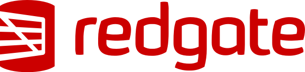 Redgate